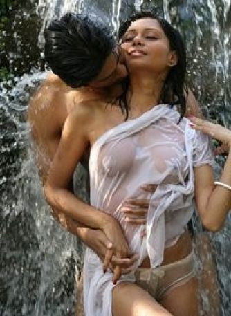 Male Escort Hyderabad